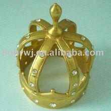 2014 old King Crown