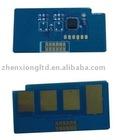 Toner Chip Compatible Xerox 3220