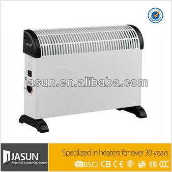 Hot sale Adjustable Electric Panel Convector Heater