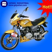 150cc High Quality Racing Motorcycle