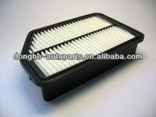 Hyundai automotive filter 28113-2S000 car air filter for Hyundai IX35 I40 Sportage