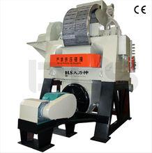 Hematite Magnetic Separator DLS Series