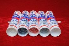 colored silicon sealant
