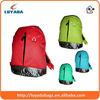 2014 Special Design Teens Bags,PVC School Bags