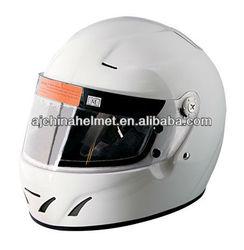 SNELL SA2010 Full Face Helmet FF-S5