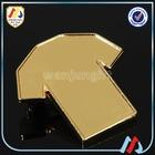 2014 hot custom blank lapel pin