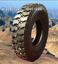 tire Heavy Truck Tires Tyres