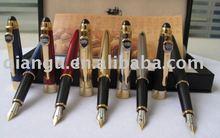 gift pen sets 165