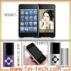 "2.8"" Touch Screen Mp4 Player"
