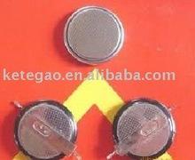 3V Lithium coin battery