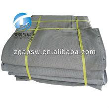 polyester fabric mesh