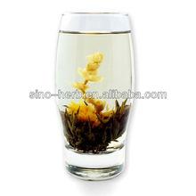 Christmas Gift tea,Chinese popular Blooming tea,Flowering tea