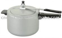 inner closer style of aluminum pressure cooker