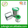 1KG/roll no clean solder wire with rosin core,67/33 repair mobile phone