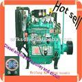 Zh/k4100p r4105 r6105 pequeno motor diesel estacionário para poder
