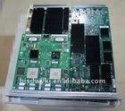 used cisco 6500/cisco 7600 supevisor WS-SUP720-3BXL