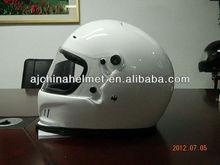 CMR2007 Kids Full Face Helmet FF-C2