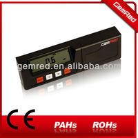 wheel aligner digital level module-angle gauge