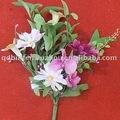 primavera artificial moderna arranjos de flores