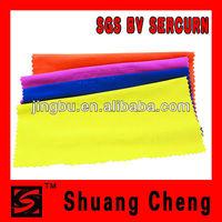 2013 Super microfiber cleaning cloth