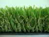 Bellinturf 40mm Artificial Grass for Landscaping(4-TONE)