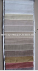 dyeing fabic dyeing sofa fabric linen fabric