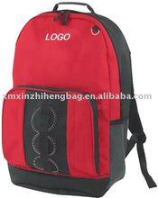 New Designer Backpacks 2013
