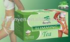 easy slim tea slimming tea slim tea