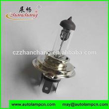 Auto bulb H7 halogen bulb 8000K Schott Glass OSRAM TYPE