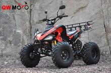shineray atv 250cc/250cc atv