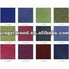 HIGH GLOSSY UV BOARD/UV TIBER IN 1220mm*2440mm