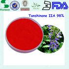 Sodium tanshinone iia silate Salvia miltiorrhiza extract radix salviae miltiorrhiza bunge p.e.