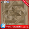 High quality Polished Porcelain floor tile