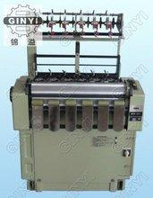 lanyard making machine