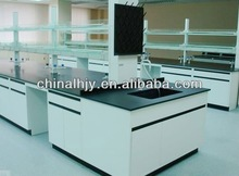 School Laboratory Table (manufacturer with 15 years experience )