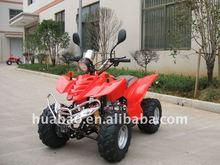 150CC Quad Bike,ATV 150CC