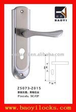 high quality classic door handle