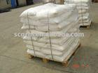 lithium carbonate industrial grade
