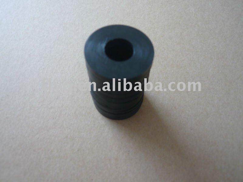 neoprene rubber ring gasket for sealing
