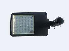 34 Watt led street lights