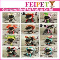 Stylish Pet Hat Dog Hat And New Pet Helmet Dog Helmet