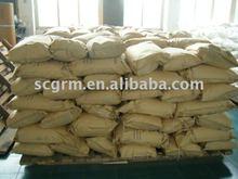 lithium carbonate high purity grade