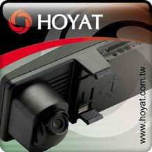 Car Driving Video Recorder
