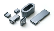 FS type ferrite magnet for sale