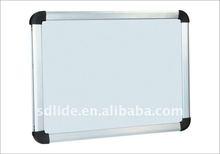 Magnetic marker board whiteboard Writing Board LD002~W