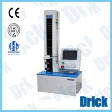 bend testing machine
