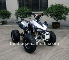 110CC Yongkang ATV,110cc Yongkang Quad