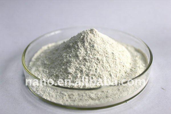 nano TiO2 powder for air purification
