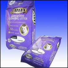 250g 500g 1kg 2kg 5kg 10kg 20kg dog food packaging bag /dog food bag