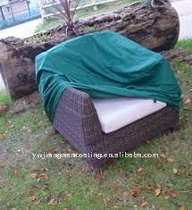 Outdoor Furniture Cover,Ikea Furniture Covers,Vinyl Outdoor Furniture